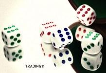 Zisk z obchodovania