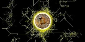 bitcoin, save haven, asset, investment