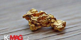 gold-zlato