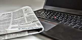 správy,news, bitcoin, Telegram, CME