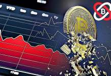 bitcoin obchodovanie bitlink stream analyza prepad krvava kupel