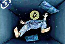 Bitcoin prepad