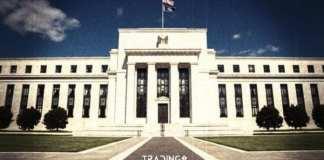 FED Federálna rezervná banka