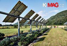 solar-energie-energy