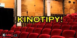4oktobrovy_kinotip_film