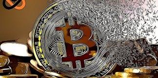 regulácie btc altcoiny analýza trading11