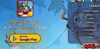 merge_cats_game_crypto