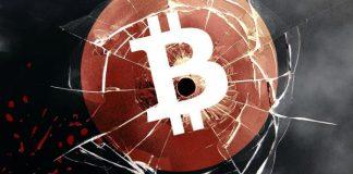 BTC-Bitcoin-down-bad-cena-prepad