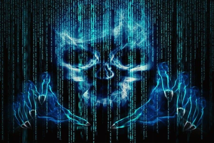 útok-cloud-hacker