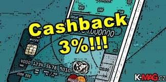 wirex_cashback_akcia