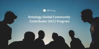 ontology gcc