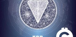 Telegram-TON-súd