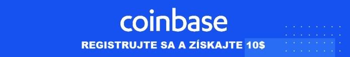 coinbase banner