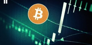 BTC-Bitcoin-Pump-Could-Mystery-Order-Be-Responsible