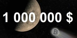 bitcoin moon 1 000 000 $
