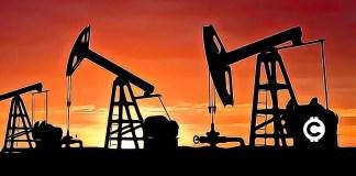 ropa prepad nula kriza