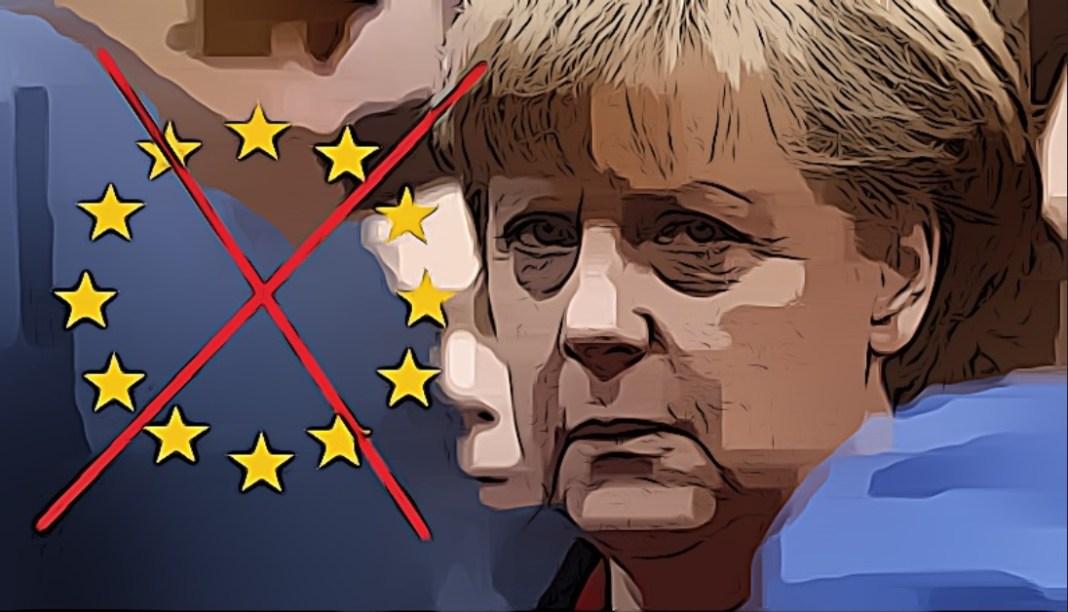 nemecko bundesbank eurozona
