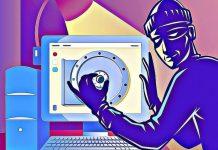 AI a blockchain