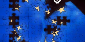 analýza EUR/USD