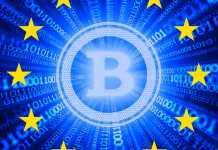 Kryptomeny regulacie v eu do roku 2024