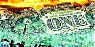 us-dollar-collapse