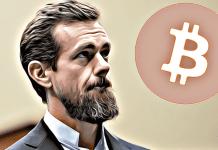 Jack Dorsey Bitcoin a decentralizovany twitter