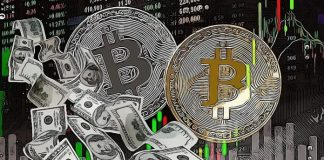 BTC-bigstock-Bitcoin-Business-Crypto-Curre