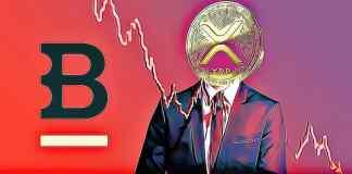Bitstamp delisting XRP amidst SEC lawsuit