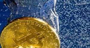 bitcoinretreat-1-300x300