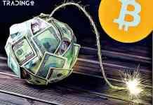 Bitcoin útočí na 50 000 $ a oslavuje nové maximum! Podarí sa prekonať magickú hranicu?