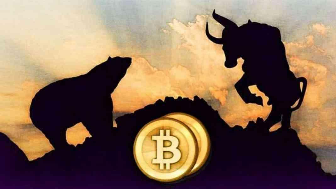BTC Bitcoin