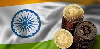 india crypto