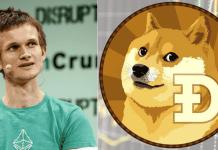 buterin doge