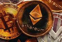 Ethereum, Litecoin, LTC, ETH