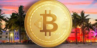 bitcoin miami
