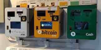 btc bitcoin kryptomaty bankomat