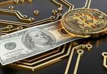 Zárobok na Bitcoine