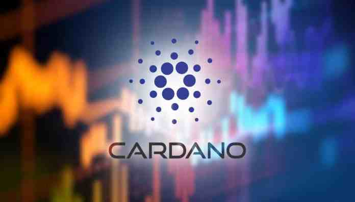 Spoločnosť Cardano