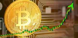 BTC Bitcoin marža páka