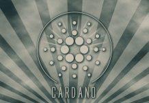 Cardano spúšťa hard fork