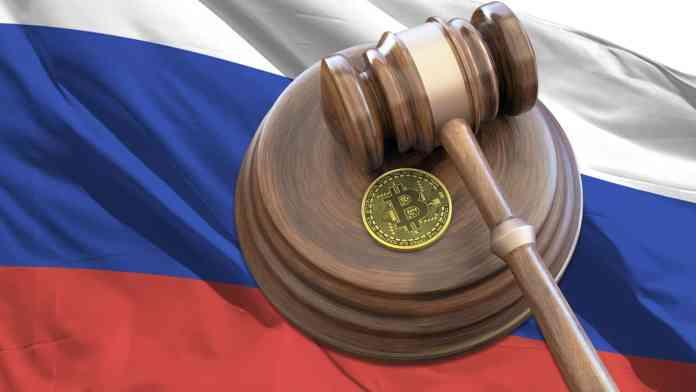 Rusko vs. BTC