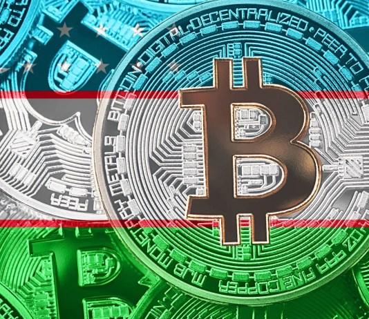 Uzbekistan_Crypto