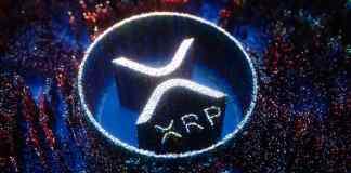 Projekt XRP