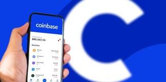 Coinbase spúšťa NFT platformu