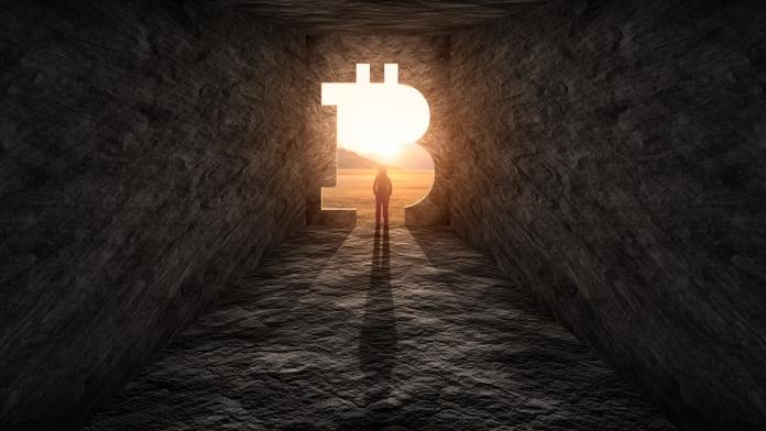 Mike Novogratz claims that most cryptocurrencies do not survive
