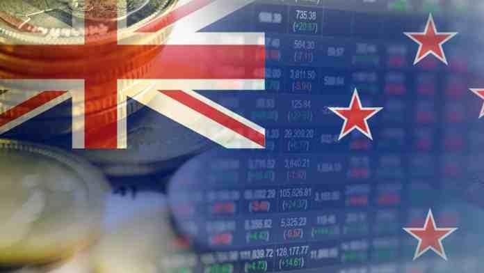 New Zealand plans to launch a digital menu