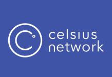 Celsius Network