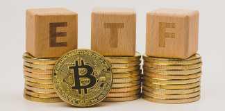 ETF pre Bitcoin