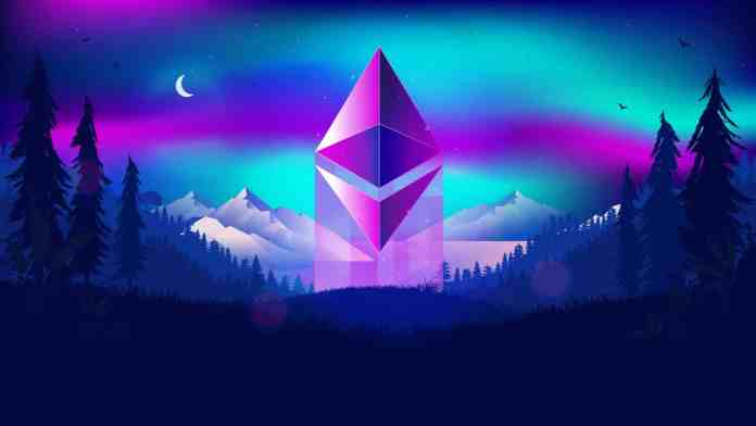 Ethereum will go to $ 6,000