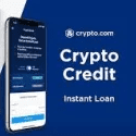 crypto credit at crypto.com